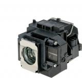 Epson Lámpara para Proyector S8 + 79 y W8