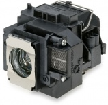 Epson Lámpara UHE 170W para Proyector EB-S9/X9/W9, EB-S92/X92/S10/X10/W10