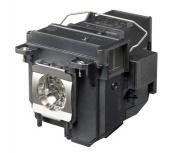 Epson Lámpara ELPLP88 UHE para PowerLite/BrightLink