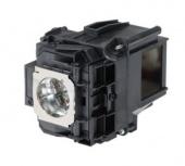 Epson Lámpara ELPLP76, 380W, 2000 Horas, para PowerLite Pro