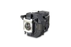 Epson Lámpara V13H010L94, 3000 Horas, para PowerLite 1780W