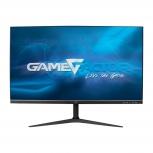 Monitor Gamer Game Factor MG300 LED 24.5