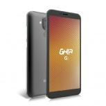 Smartphone Ghia G1G 5.72