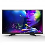 Ghia TV LED G24DHDX8-Q 23.6