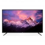 Ghia Smart TV LED G39DHDS8-Q 38.5