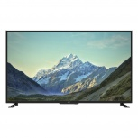 Ghia TV LED G39DHDX8 39