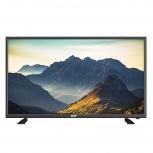 Ghia TV LED G39DHDX8-M 38.5