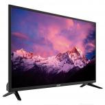 Ghia TV LED G39DHDX8-Q 39