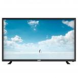Ghia TV LED 40
