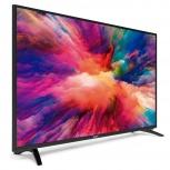 Ghia Smart TV LED G43DFHDS8-Q 43