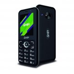 Celular Ghia GK3G 2.44