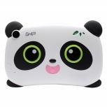 Tablet Ghia Kids Panda 7