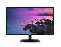 Monitor Ghia MG2417 LED 23.8'', Full HD, Widescreen, HDMI, Bocinas Integradas (2x 6W), Negro