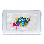 Tablet Ghia Toddler GTAB718A 7