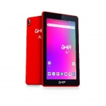 Tablet Ghia A7 SLIM 7