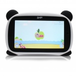 Tablet Ghia NOTGHIA-267 7