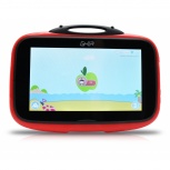 Tablet Ghia Catarina 7