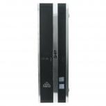 Computadora Ghia Frontier Slim, Intel Core i7-9700 3GHz, 8GB, 1TB + 480GB SSD, Windows 10 Home 64-bit