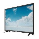 Ghia TV LED TV-682 40