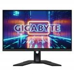 Monitor Gamer Gigabyte M27Q KVM LED 27