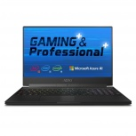 Laptop Gamer Gigabyte AERO 15-X9-9RT4K5MP 15.6