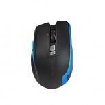 Mouse Gamer Gigabyte Láser AIRE M93 ICE, RF Inalámbrico, USB, 2000DPI, Negro
