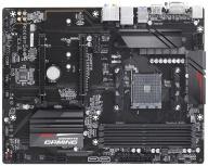 Tarjeta Madre Gigabyte ATX B450M GAMING X, S-AM4, B450, HDMI, 64GB DDR4 para AMD