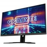 Monitor Gamer Gigabyte G27F LCD 27