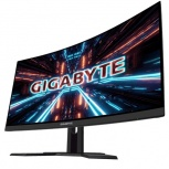 Monitor Gamer Curvo Gigabyte G27FC LED 27