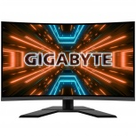 Monitor Gamer Curvo Gigabyte G32QC LED 32