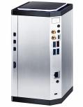 Gigabyte BRIX Gaming UHD, Intel Core i7-6700HQ 2.60GHz (Barebone)