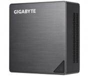 Gigabyte GB-BRI3H-8130, Intel Core i3-8130U 2.20GHz (Barebone)