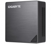 Mini PC Gigabyte GB-BRI3H-8130-1TB, Intel Core i3-8130U 2.20GHz, 8GB, 1TB - Sin Sistema Operativo