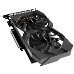 Gigabyte Revival Kit - Tarjeta de Video Gigabyte NVIDIA GeForce GTX 1650 WINDFORCE OC + Fuente de Poder PW400 + SSD 240GB