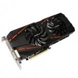 Tarjeta de Video Gigabyte NVIDIA GeForce GTX 1060 G1 Gaming, 3GB 192-bit GDDR5, PCI Express x16 3.0