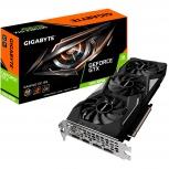 Tarjeta de Video Gigabyte NVIDIA GeForce GTX 1660 SUPER Gaming OC, 6GB 192-bit GDDR6, PCI Express x16 3.0