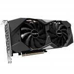 Tarjeta de Video Gigabyte NVIDIA GeForce RTX 2060 SUPER WINDFORCE OC, 8GB 256-bit GDDR6, PCI Express x16 3.0