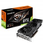 Tarjeta de Video Gigabyte NVIDIA GeForce RTX 2080 Ti Gaming OC, 11GB 352-bit GDDR6, PCI Express x16 3.0
