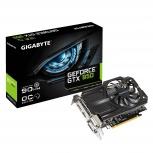 Tarjeta de Video Gigabyte NVIDIA GeForce GTX 950 OC, 2GB 128-bit GDDR5, PCI Express 3.0
