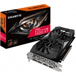 Tarjeta de Video Gigabyte AMD Radeon RX 5500 XT OC, 8GB 128-bit GDDR6, PCI Express x16 4.0