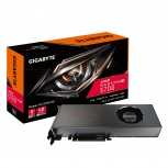 Tarjeta de Video Gigabyte AMD Radeon RX 5700, 8GB 256-bit GDDR6, PCI Express x16 4.0 ― ¡Gratis 3 meses de Xbox Game Pass para PC! (un código por cliente) ― ¡Compre y elija entre Borderlands 3 o Tom Clancy's Ghost Recon Breakpoint!
