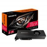 Tarjeta de Video Gigabyte AMD Radeon RX 5700 XT, 8GB 256-bit GDDR6, PCI Express x16 4.0 ― ¡Compre y reciba 3 meses de Xbox Game Pass para PC! (un código por cliente)