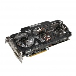 Tarjeta de Video Gigabyte AMD Radeon R9 290, 4GB 512-bit GDDR5, PCI Express 3.0