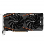 Tarjeta de Video Gigabyte RX 580 GAMING Rev. 2.0, Radeon RX 580, 8GB 256-bit GDDR5, PCI Express x16 3.0