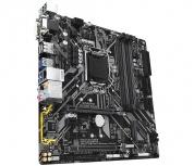 Tarjeta Madre Gigabyte ATX H370M DS3H, S-1151, Intel H370, HDMI, 64GB DDR4 para Intel