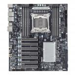 Tarjeta Madre Gigabyte SSI CEB MW51-HP0 (rev. 1.0), S-2066, Intel C422, 64GB DDR4 para Intel