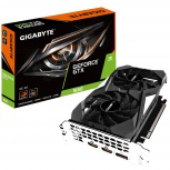 Gigabyte Revival Kit - Tarjeta de Video Gigabyte NVIDIA GeForce GTX 1650 OC + Fuente de Poder PW400