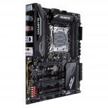 Tarjeta Madre Gigabyte ATX X299 UD4 Pro, S-2066, Intel X299, 128GB DDR4 para Intel
