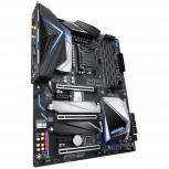 Tarjeta Madre Gigabyte ATX Z390 DESIGNARE (rev. 1.0), S-1151, Intel Z390 Express, HDMI, 64GB DDR4 para Intel ― Compatibles solo con 8va & 9va Generación
