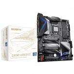 Tarjeta Madre Gigabyte ATX Z490 VISION D (rev. 1.x), S-1200, Intel Z490, HDMI, 128GB DDR4 para Intel